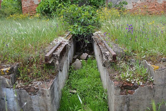 Dsc 0144 - Entradas baratas castillo de las guardas ...
