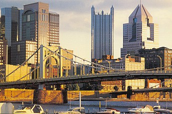 Pittsburgh (Pennsylvania)