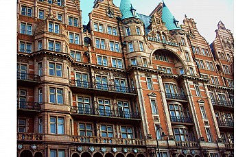 Hotel Russell (Londres)