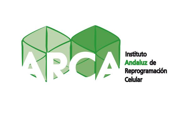 Imagen 1 de 3 - Instituto Andaluz de Reprogramaci贸n Celular (propuesta)