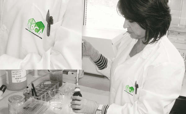 Imagen 3 de 3 - Instituto Andaluz de Reprogramaci贸n Celular (propuesta)