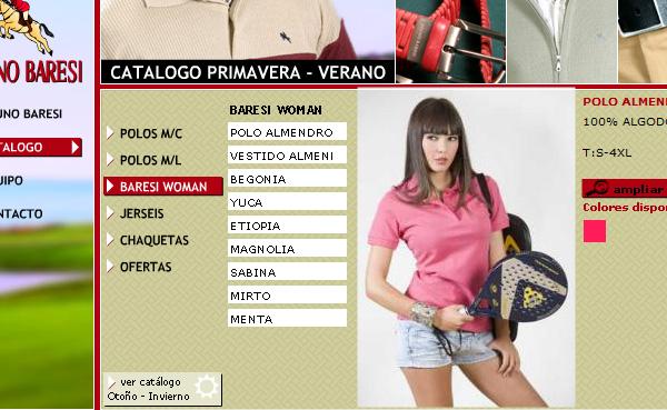 Imagen 3 de 5 - Bruno Baresi