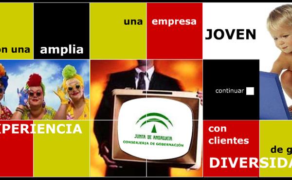 Imagen 1 de 4 - ConectaMix