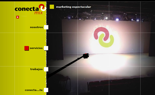 Imagen 2 de 4 - ConectaMix