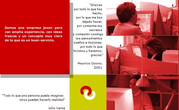 Imagen 4 de 4 - ConectaMix
