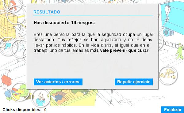 Imagen 2 de 4 - Ejercicios Actionscript