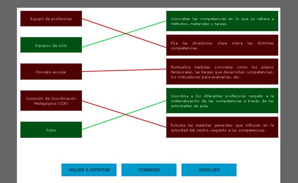 Imagen 4 de 4 - Ejercicios Actionscript
