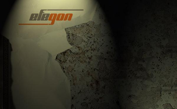 Imagen 1 de 4 - Efegon