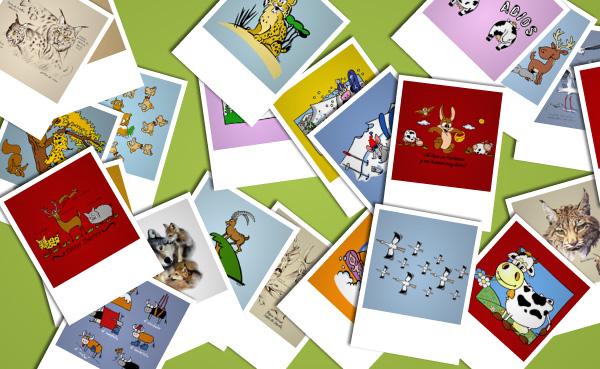 Imagen 5 de 5 - Aplicaci贸n Etcetera T-shirts