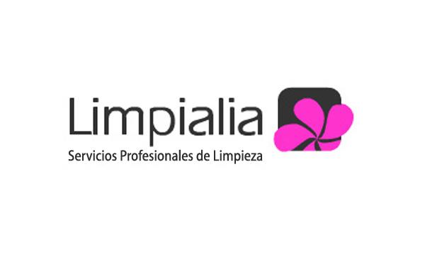 Imagen 1 de 2 - Limpialia