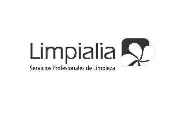 Imagen 2 de 2 - Limpialia