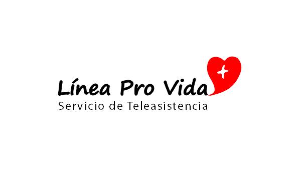 Imagen 1 de 2 - Línea Pro Vida