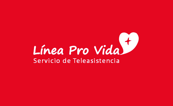 Imagen 2 de 2 - Línea Pro Vida