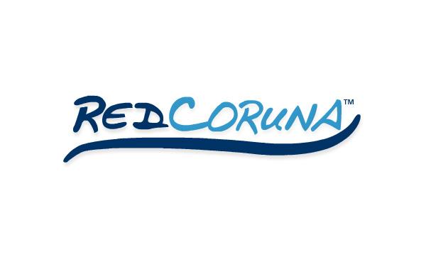 Imagen 1 de 2 - RedCoruna