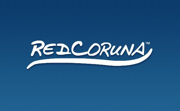 Imagen 2 de 2 - RedCoruna