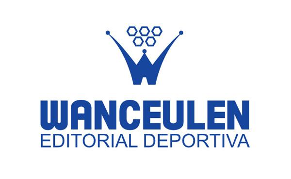 Imagen 1 de 3 - Editorial Deportiva Wanceulen