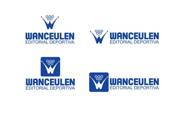 Imagen 2 de 3 - Editorial Deportiva Wanceulen