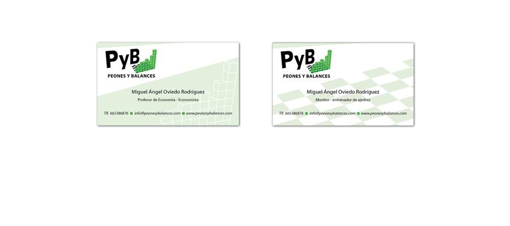 Imagen 3 de 3 - Peones y Balances