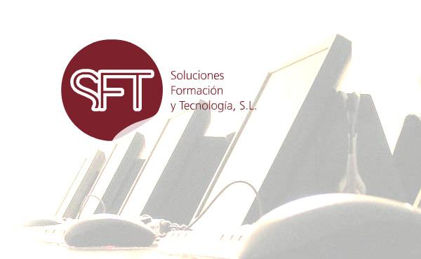 Imagen 1 de 4 - Soluciones FT